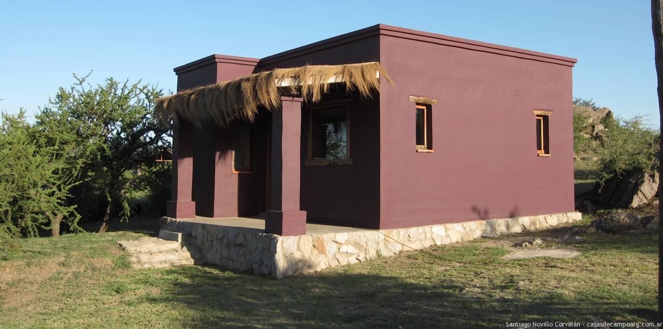 loft_campero