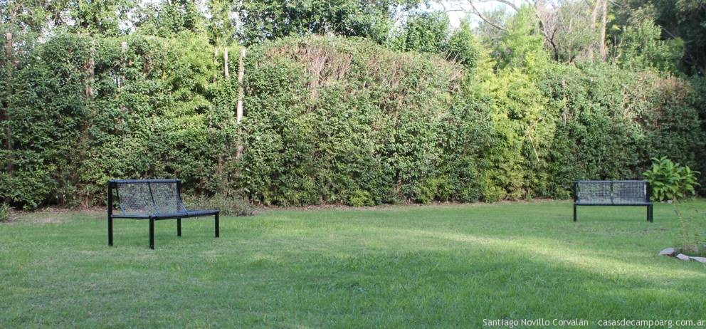 jardin_totoral