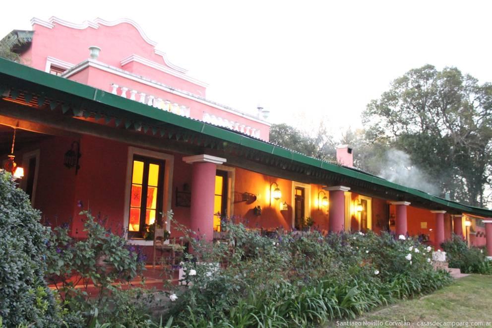 casa_campestre_colonial