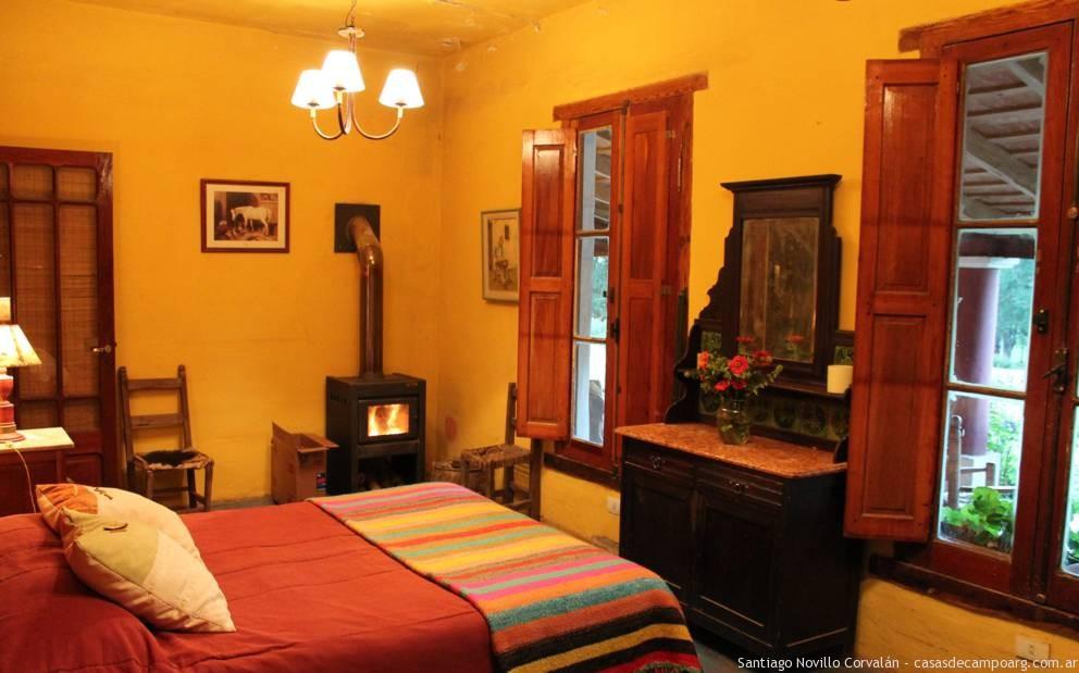 dormitorio_matrimonial_suite