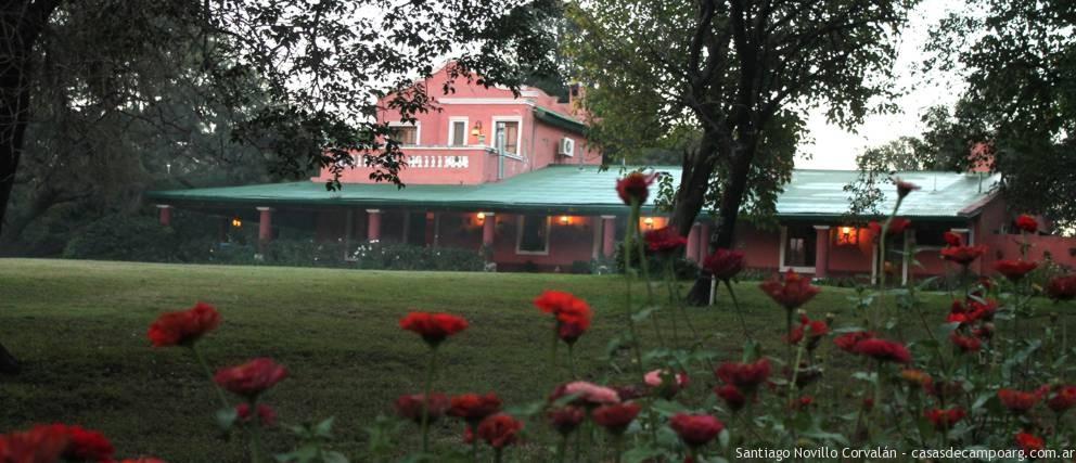 flores_casa