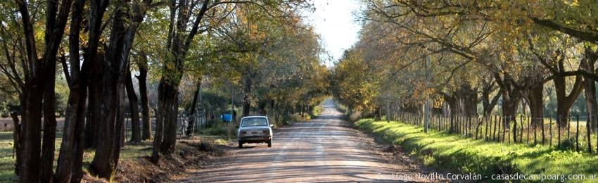 camino_principal