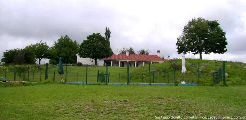 casa_con_pileta