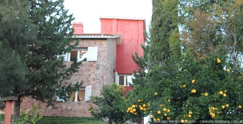 casa_de_campo_en_venta