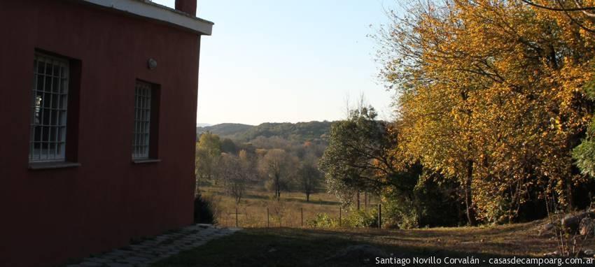 casa_de_caseros