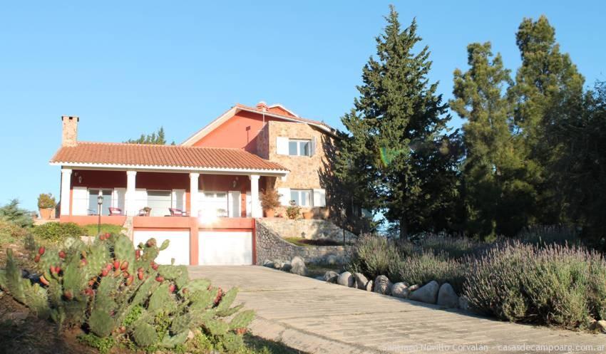 casa_en_venta_fachada