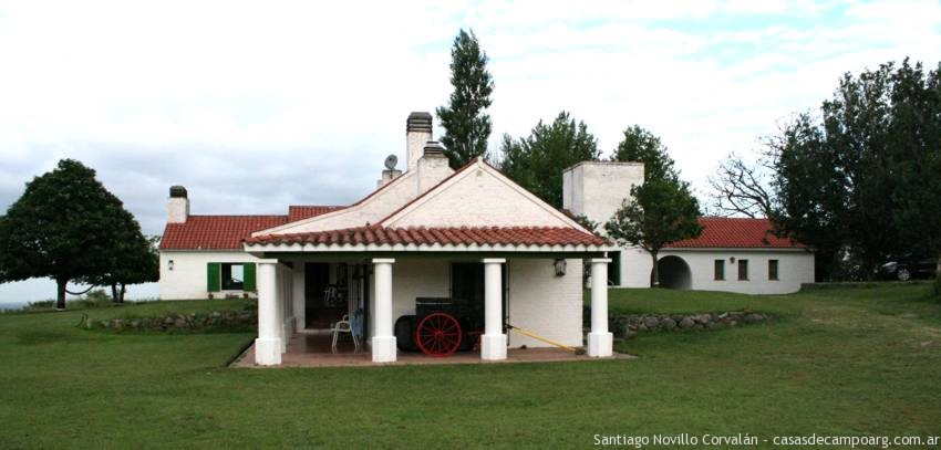 casa_grande