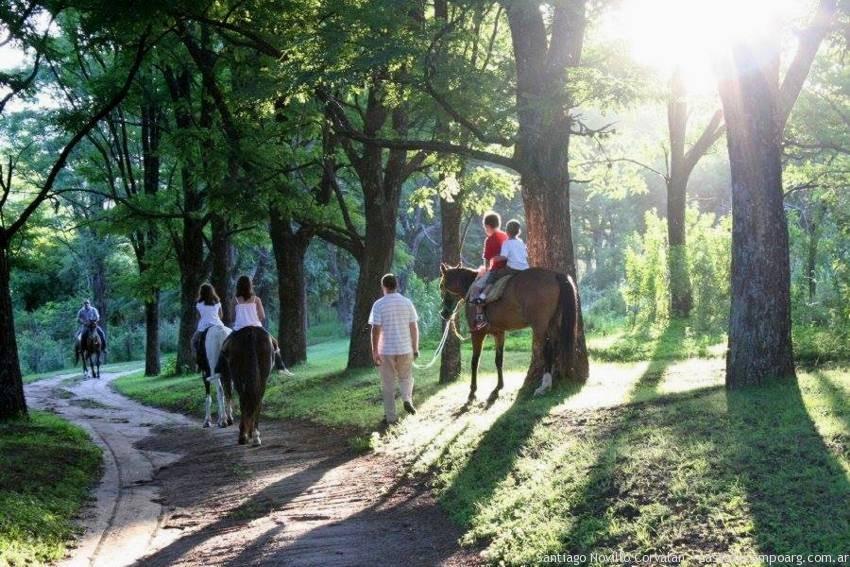 paseo_caballos