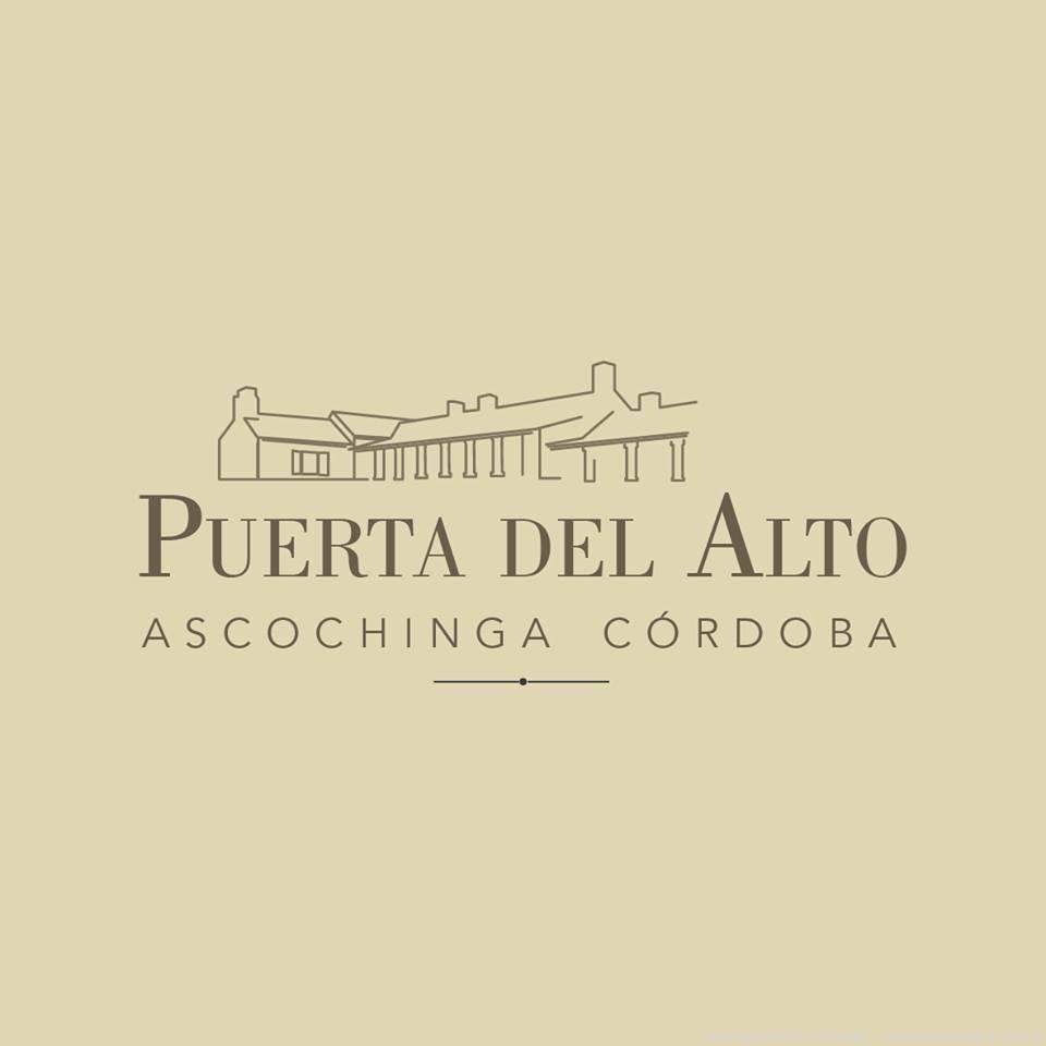 puerta_del_alto_ascochinga