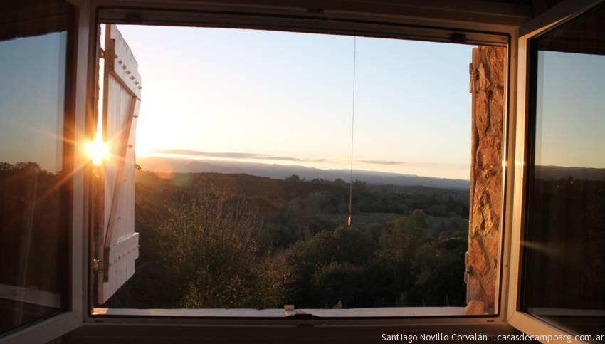 ventana_dormitorio_planta_alta