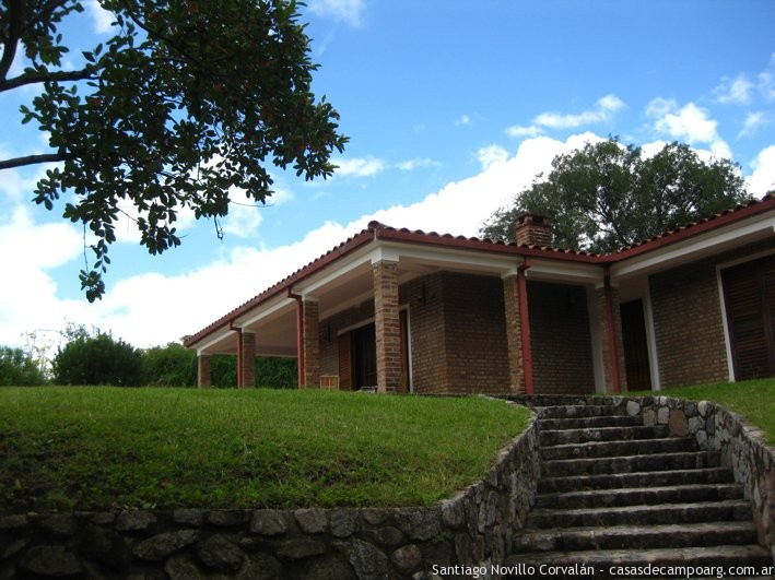 2014_03_Ascochinga 465