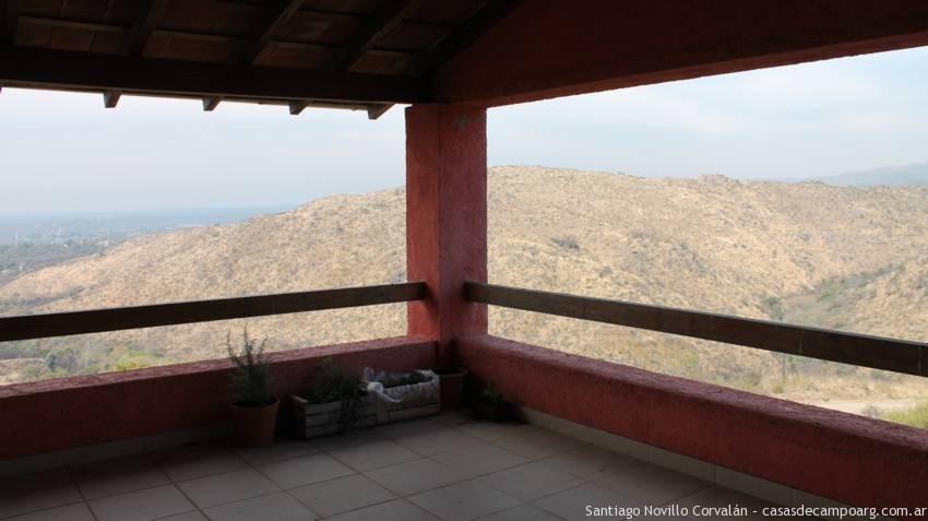 balcon_arriba
