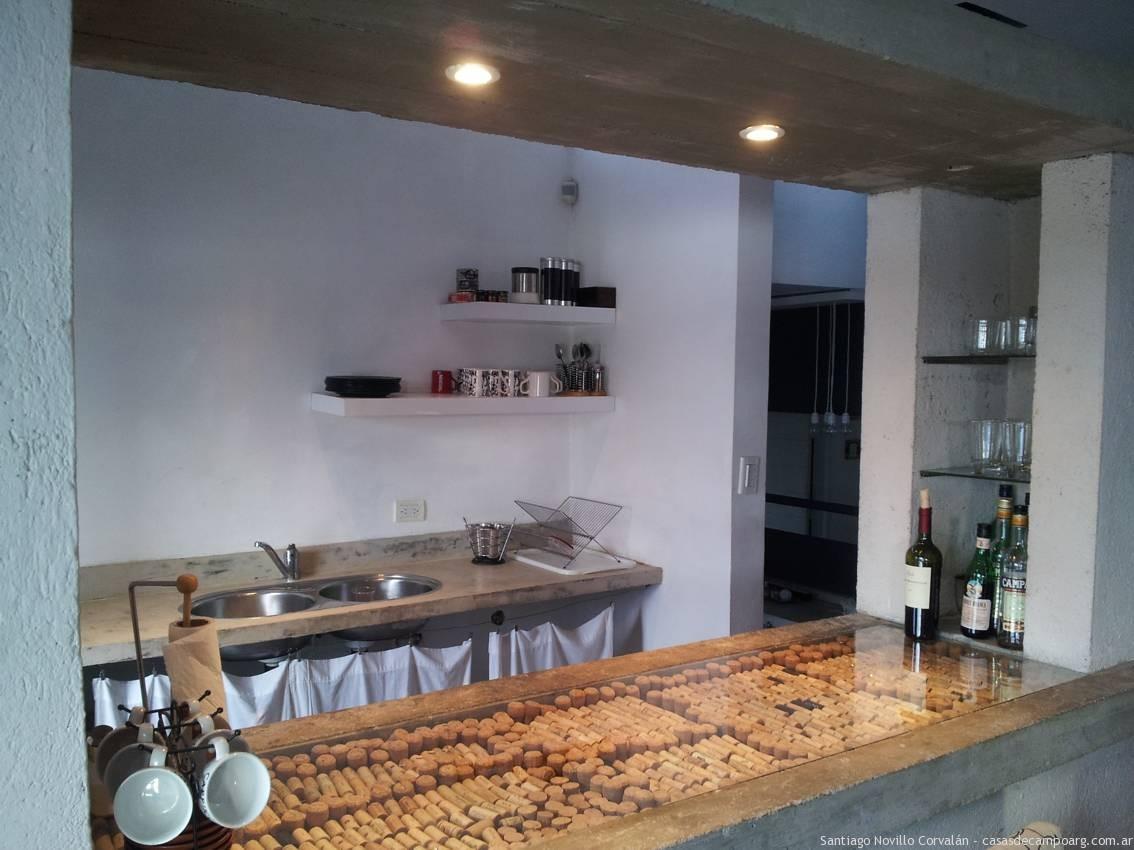 cocina_mesada_detalle_corchos