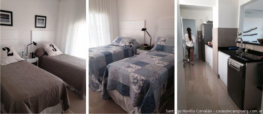 dormitorios_punta