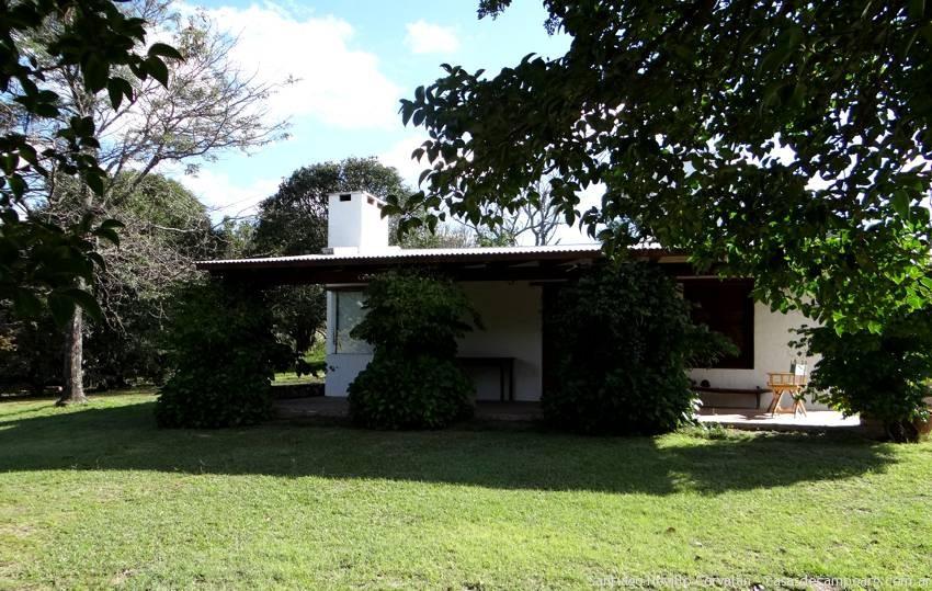 casa_de_campo_santa_catalina
