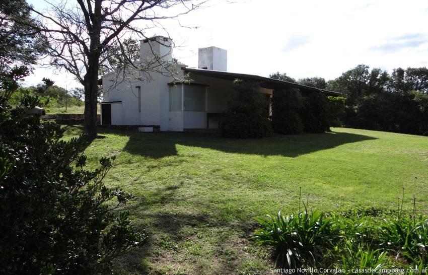 casa_rural_santa_catalina_cordoba