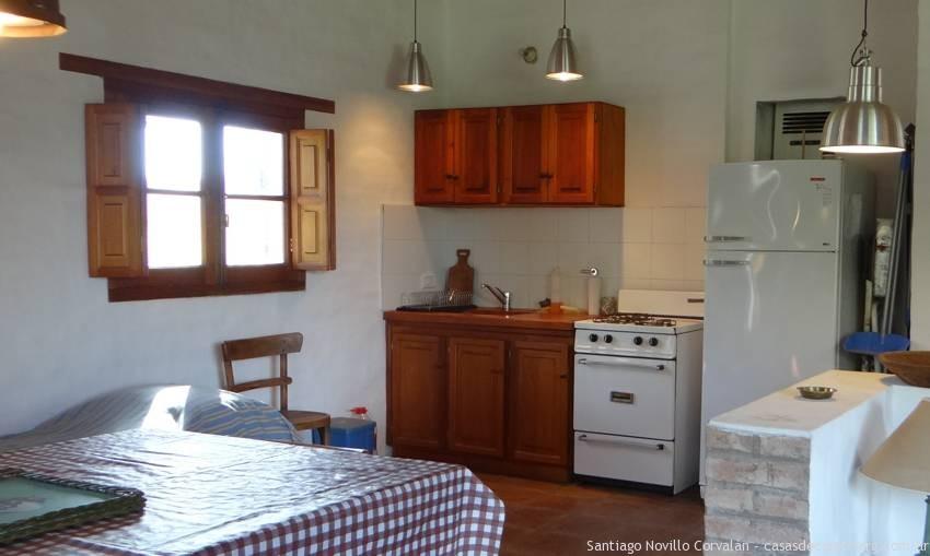 cocina_rural