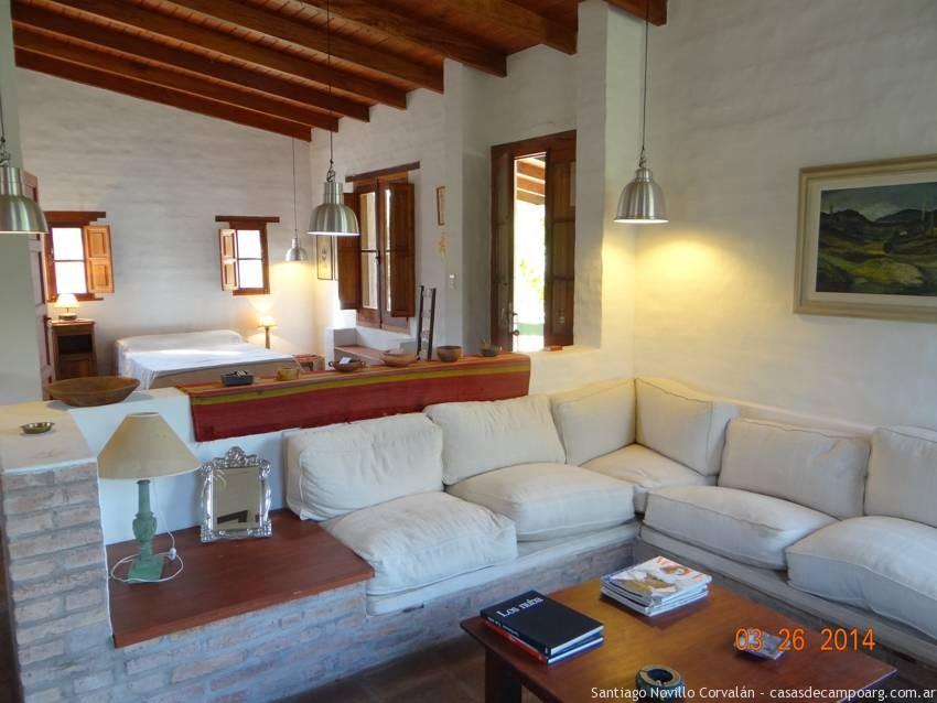 living_casa_santa_catalina_cordoba