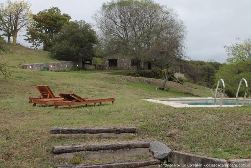 casa_de_piedra_la_granja