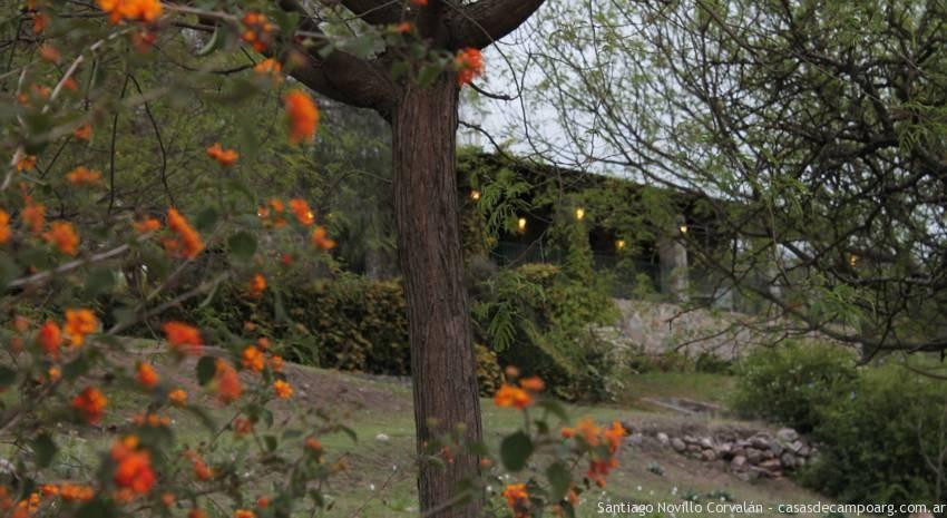 casita_de_piedra