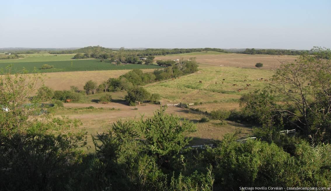 cultivales farms