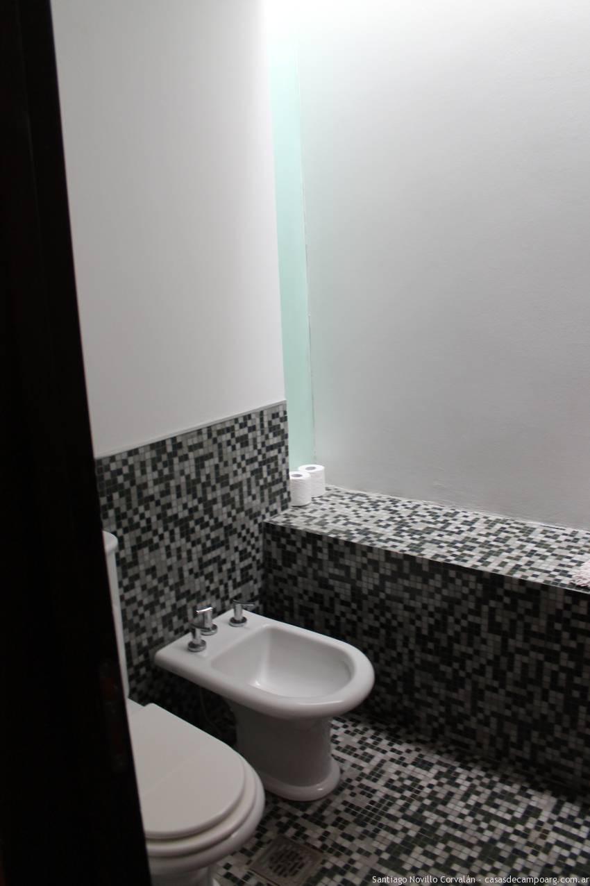 baño_chicos
