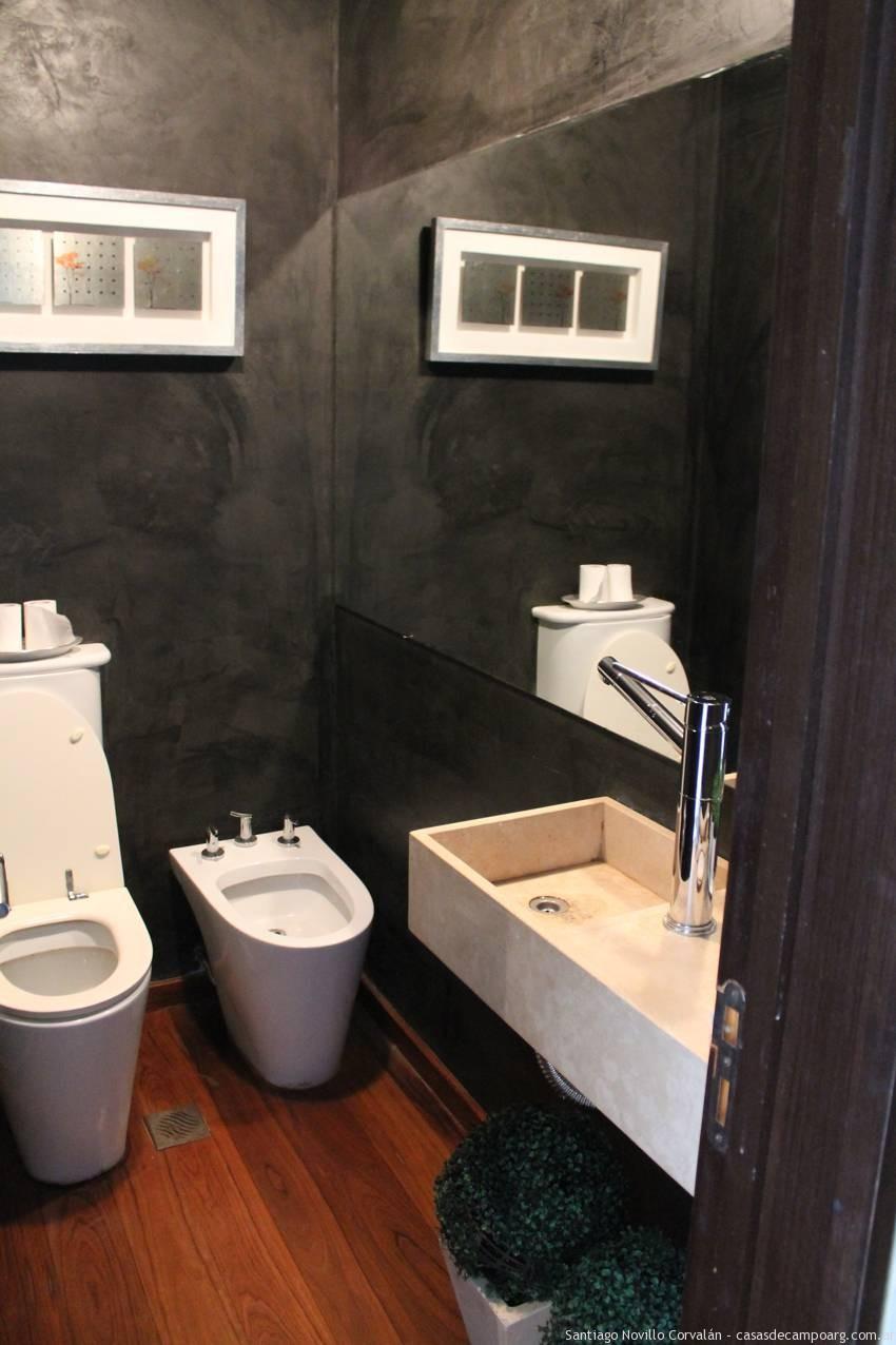baño_visita_estudio
