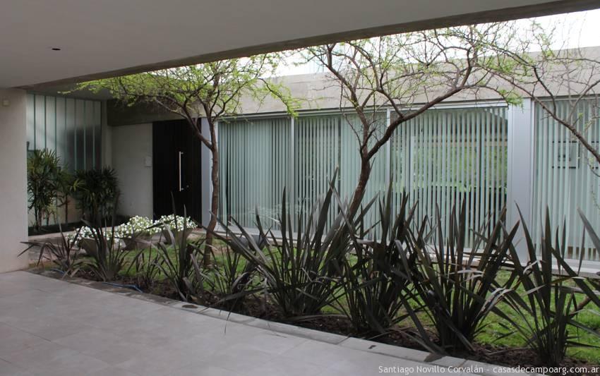 casa_moderna