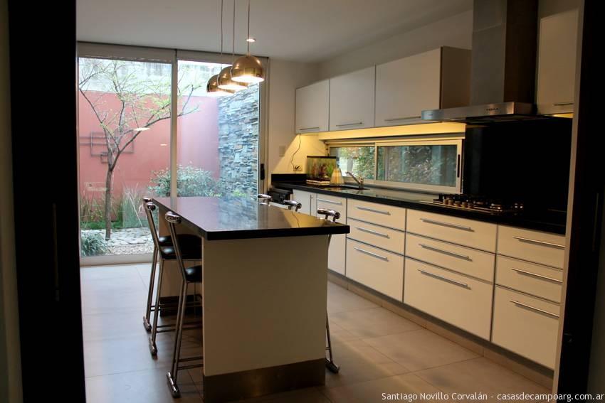 cocina_barrio_el_bosque