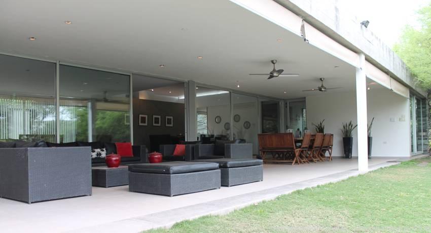 galeria_categoria_exterior