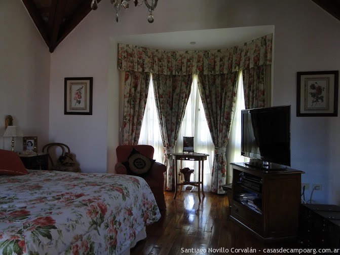 dormitorio principal_jesus maria