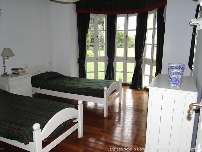 dormitorio_planta_baja