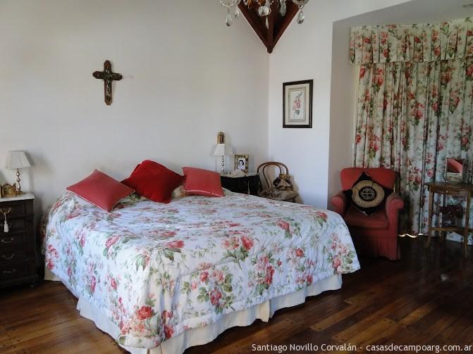dormitorio_principal_jesus_maria_cordoba