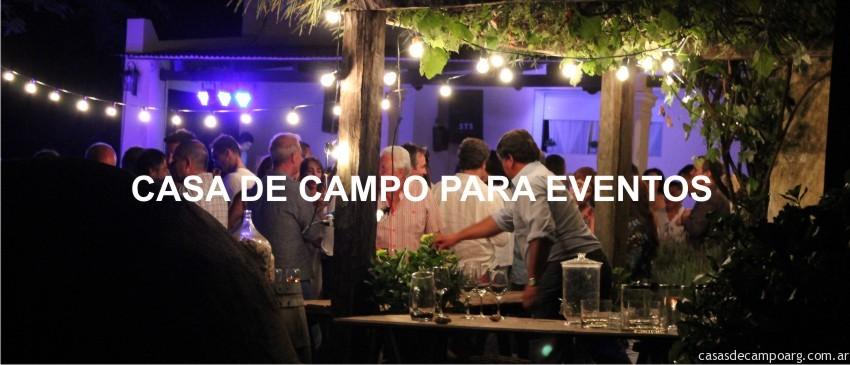 casa_de_campo_para_eventos