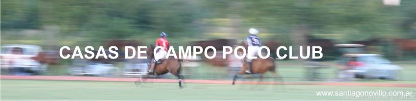 casas_de_campo_polo_club