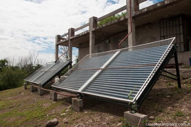 lc-energ.solar - ch