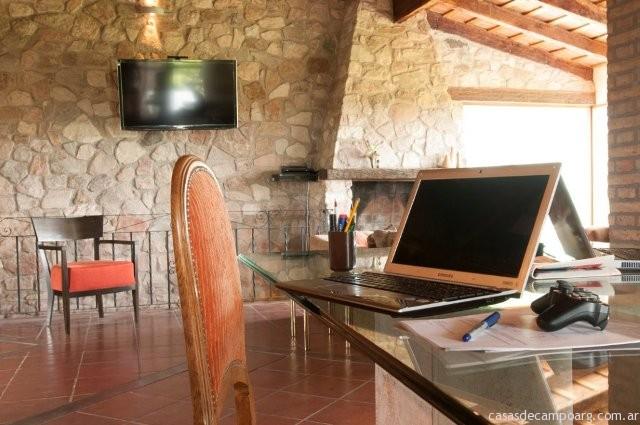 lc- hogar-mesa y compu-ch