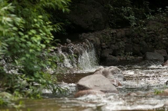 lc río 2 ch
