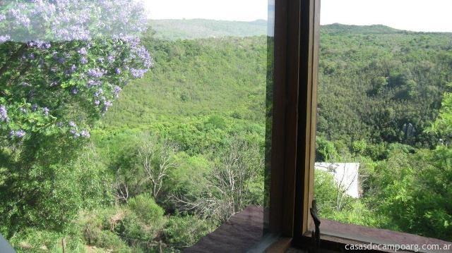 ventana living jacarandá ch