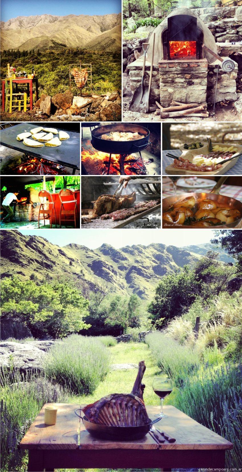 gastronomia_rural