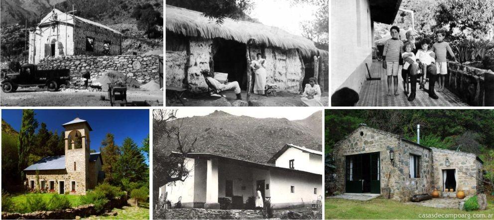 historia_casas_de_campo_traslasierra