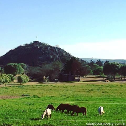 el_cerro_y_la_matera