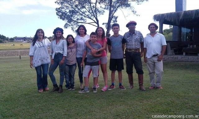 familia_la_matera_totoral