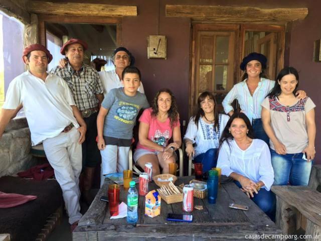 la_matera_familia