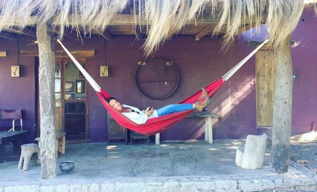 la_matera_turismo_en_tororal